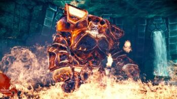 Screenshot6 - Dragon Age: Origins Ultimate Edition