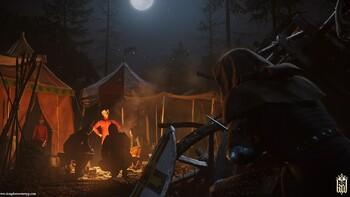 Screenshot16 - Kingdom Come: Deliverance