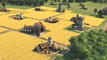 Screenshot3 - Anno 1800 - Deluxe