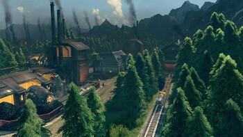 Screenshot4 - Anno 1800 - Deluxe