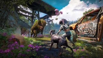 Screenshot3 - Far Cry: New Dawn